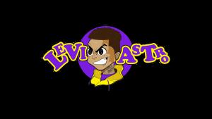 Levi Astro